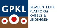 Gemeentelijk Platform Kabels & Leidingen
