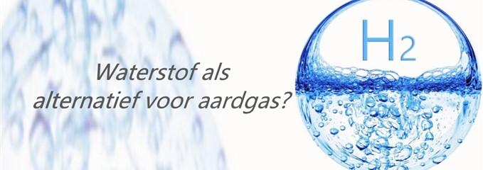 Waterstofleiding in Rotterdams havengebied mogelijk in 2024 gereed