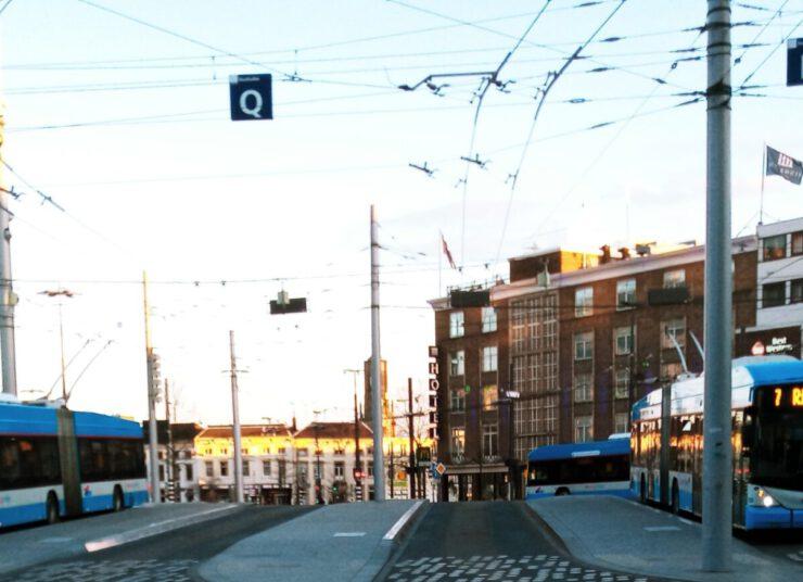 Arnhem krijgt internationaal testcentrum voor EV en laadinfra