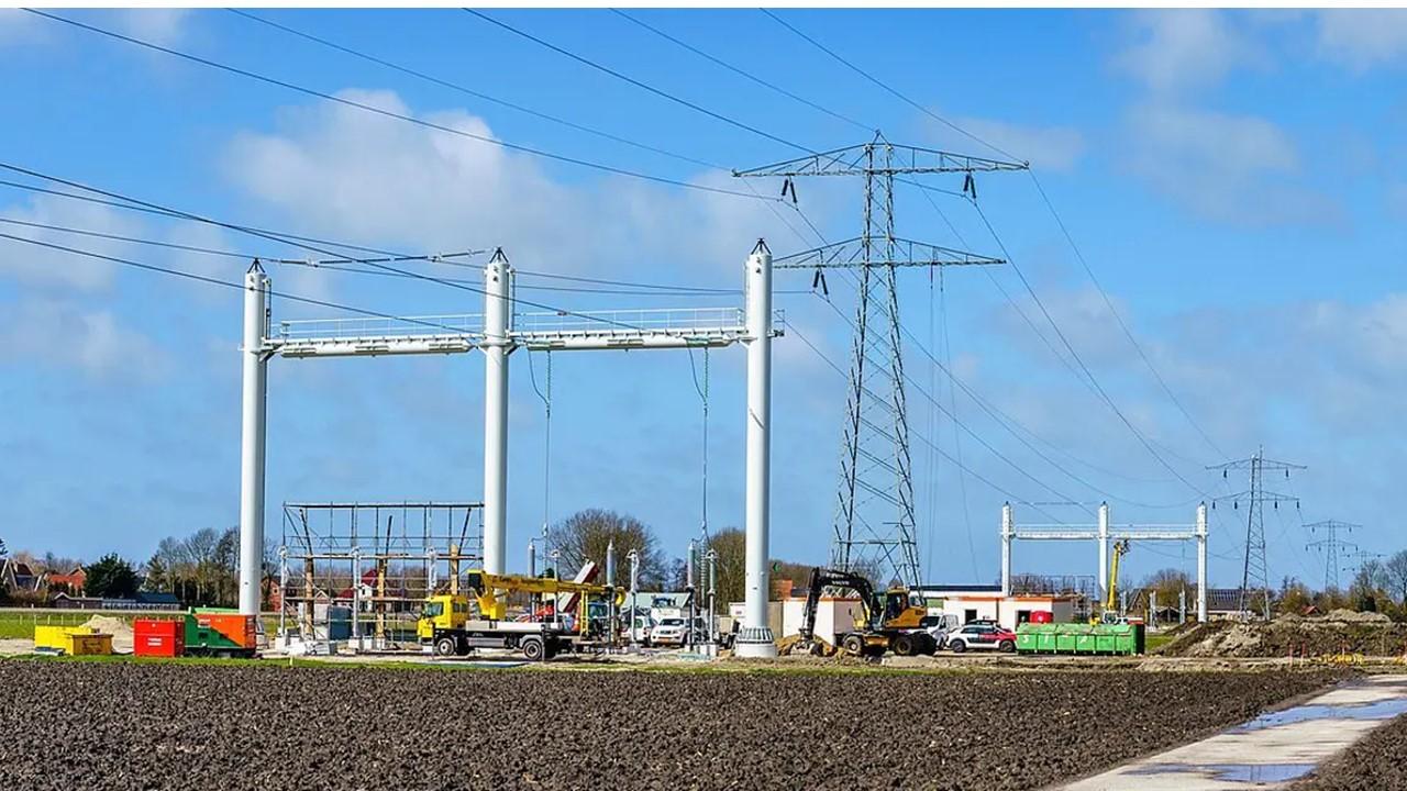 ACM: Marktscan elektriciteit - aan de slag met transporttarieven